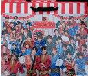 【新品】ジャニーズJr.祭り・・【ショッピングバッグ】・・2017・横浜アリーナ・・最新コンサート会場販売・・