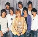 【中古】 NEWS・・【CD シングル 】・・チェリッシュ・・【通常盤】