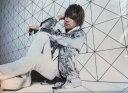 【新品】 NEWS・【クリアファイル】・小山慶一郎・・NEWS LIVE TOUR 2019 WORLDISTA ・・最新コンサート会場販売グッズ
