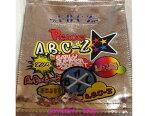 【新品】 A.B.C-Z・【ポーチ】☆ 2015・Early Summer TOUR ☆コンサート会場販売グッズ