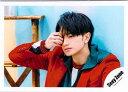 【新品】SexyZone ・【公式写真】・中島健人・2018最新ジャニショ販売