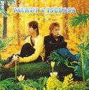 【中古】Tackey&Tsubasa(タキツバ) タッキー&翼 CDシングル/通常盤・ 夢物語