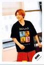 NEWS・【公式写真】・・増田貴久・・2018・・最新ジャニショフォト・・