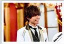 """【新品】 King & Prince """"2018""""・【公式写真】・・永瀬廉・・ 最新ジャニショ フォト"""