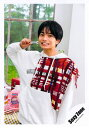 【新品】SexyZone ・【公式写真】・中島健人・2019・・最新ジャニショ販売 - Janipark shop アウトレット