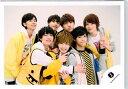 【新品】 7MEN侍 2018 ジャニアイ ・・【公式写真】・集合・・最新ジャニショ販売フォト