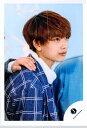 【新品】なにわ男子 2018  ・・【公式写真】・高橋恭平・・最新ジャニショ販売フォト
