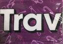 【新品】 2019 Jr祭り・【タオル】・・Travis Japan・トラジャ .単独コンサート『ジャニーズJr.8・8祭り〜東京ドームから始まる〜・・最新コンサート会場販売・・