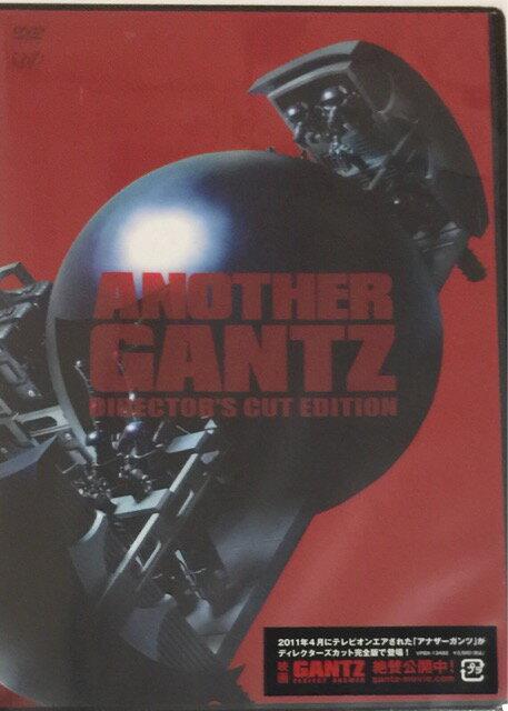 【中古】嵐(ARASHI)・ 【DVD】・二宮和也 主演・GANTZ・・映画画像