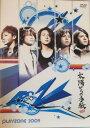 【中古】Kis-My-FT2 (キスマイ)・・【DVD2枚組 】・主演 錦織一清 (少年隊) キスマイ ・They武道 M.A.D・・PLAYZONE 2009 太陽からの手紙・ 舞台
