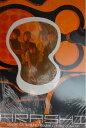 【中古】嵐・・【パンフレット】・ ARASHI SPRING CONCERT 2001 〜嵐が春の嵐を呼ぶコンサート〜」 TOURコンサート会場販売グッズ
