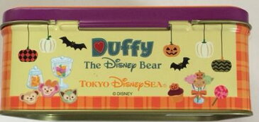 【中古】 Disney (ディズニー)・【空き缶】・✤:ディズニーシー:✤