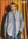 【新品】 Hey! Say! JUMP・2019 2020・【クリアファイル】・ 薮宏太・・ ドームツアー2019-2020「PARADE」・・最新コンサート会場販売