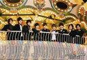 ☆☆ジャニーズ公式グッズ☆☆Hey! Say! JUMP・【公式写真セット】・集合・ LIVE TOUR 2015 JUM...