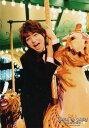 Hey! Say! JUMP・【公式写真セット】・伊野尾慧・ LIVE TOUR 2015 J…