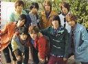 Hey! Say! JUMP・【クリアファイル】Hey!Say!JUMP TOUR 2013全国へJUMPツアー コンサート会場販売