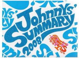 【中古】 Hey!Say!JUMP・・ パンフレット サマーなら歌って踊けてJohnnYs' SUMMARY 2008/kis-my-ft2