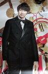 【新品】 嵐 ARASHI・・【ポスター】・相葉雅紀・5×20 アニバーサリーツアー2018-2019(20周年記念ドームツアー)・最新コンサート会場販売グッズ