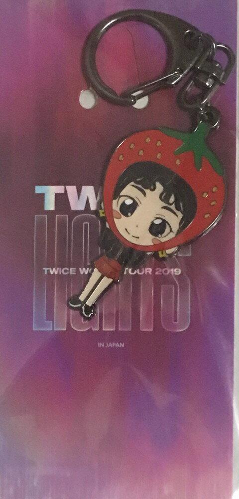 コレクション, その他 TWICE 2019ChaeYoung ()TWICE WORLD TOUR 2019 TWICELIGHTS IN JAPAN