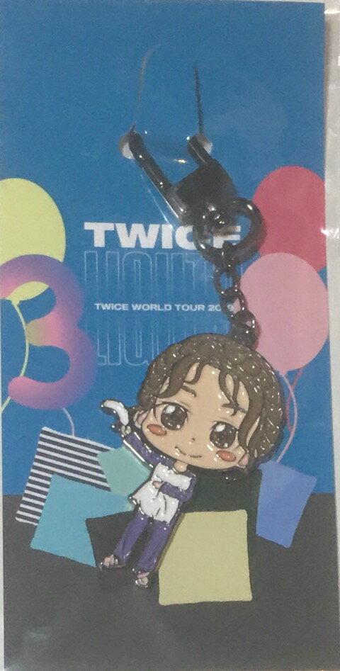 コレクション, その他 TWICE 2019SANA ()TWICE WORLD TOUR 2019 TWICELIGHTS IN JAPAN