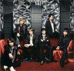 【中古】 NEWS・CD ・シングル /恋のABO【通常盤】