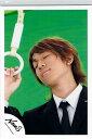 NEWS・【公式写真】・小山慶一郎・・ジャニショ♡ (ko)