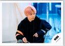 NEWS・【公式写真】・増田貴久・2019・・最新ジャニショフォト・・