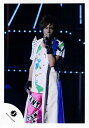 Kis-My-FT2 (キスマイ) ・【公式写真】・千賀健永・Jロゴ Jr時代・・ジャニショ ♡ (j)