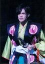 【中古】 Kis-My-FT2 (キスマイ) ・【公式写真】・千賀健永・2011 滝沢歌舞伎・・舞台会場 ♡ (b)