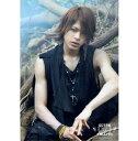 KAT-TUN・【公式写真】・・上田竜也・・Queen Of Pirates Concert
