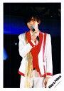 """【新品】 King & Prince """"2018""""・【公式写真】・・永瀬廉・・ 最新ジャニショ♡"""