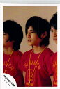 Hey! Say! JUMP・【公式写真】・・山田涼介・・ジャニショ (YY)