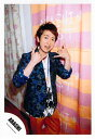 嵐 (ARASHI)・【公式写真】・大野智・ ジャニショ販売 ♡ - Janipark shop アウトレット