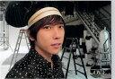 【中古】 嵐 (ARASHI)・ 【公式写真】・二宮和也・ LOVE 2013 Tour・・