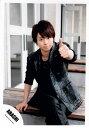 嵐 (ARASHI)・【公式写真】・櫻井翔・ ジャニショ販売 ♡