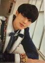 【新品】 2019 ジャニーズ IsLAND Store ・【クリアファイル】・佐藤龍我・・Sexy美少年・・会場販売・・