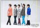 【中古】 嵐 (ARASHI)・ 【公式写真】・集合・ LI...