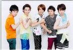 【中古】 嵐 (ARASHI)・ 【公式写真】・集合・ LIVE TOUR 2014 THE DIGITALIAN ・・コンサート会場販売グッズ
