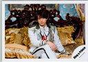 """【新品】 King & Prince """"2018""""・【公式写真】・・平野紫耀・・ 最新ジャニショ♡"""