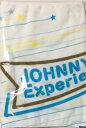 【新品】JOHNNYS' Experience 2019・・【タオル】・・HiHi Jets  Sexy美少年・ JOHNNYS' Experience(ジャニーズエクスペリエンス) ・TOKYO DOME CITY HAL・・ 最新会場販売