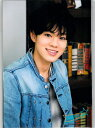 【新品】JOHNNYS' Experience 2019・・【フォトセット 五枚入り】・佐藤龍我・・Sexy美少年 ・JOHNNYS' Experience(ジャニーズエクスペリエンス) ・TOKYO DOME CITY HAL・・ 最新会場販売