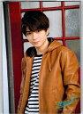 【新品】JOHNNYS' Experience 2019・・【フォトセット 五枚入り】・高橋優斗・・HiHi Jets  ・JOHNNYS' Experience(ジャニーズエクスペリエンス) ・TOKYO DOME CITY HAL・・ 最新会場販売