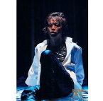 KAT-TUN・【公式写真】・・亀梨和也・・2009 Dream boys ・・亀梨和也主演舞台