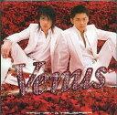 【中古】Tackey&Tsubasa タッキー&翼 /CD&DVD・Venus - Janipark shop アウトレット