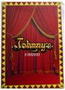 ☆☆ジャニーズ公式グッズ☆☆【中古】Johnny's IN TAKARAZUKA ジャニーズ イン 宝塚 パンフレ...