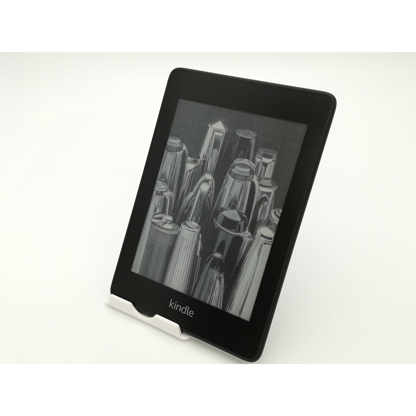 スマートフォン・タブレット, タブレットPC本体 Amazon Kindle Paperwhite Wi-Fi201810 32GB 1A