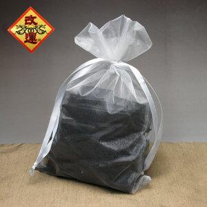 トイレや土地の風水調整に。◆改運◆風水用の竹炭
