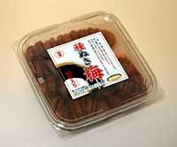★まとめ買い★ 梅屋 種ぬき梅 450g60粒入 ×12個...