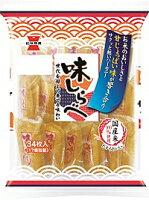 ★まとめ買い★岩塚製菓味しらべ×12個