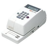 ★まとめ買い★マックスチェックライターEC-310◆◇EC-310×4個